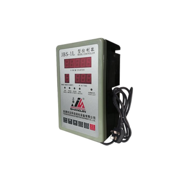 一路 二路 四路  六路 气缸电磁阀控制器液增压缸控制器