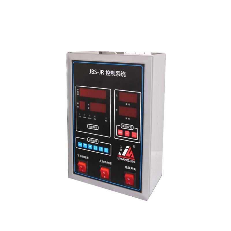 加热机控制系统木材 皮革烙印机木工机械 烫印机热压机
